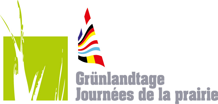 Internationale Grünlandtage – Journées internationales de la prairie